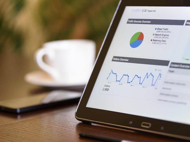 Como calcular a margem de contribuição da sua empresa