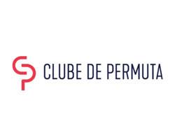 Club de Permuta