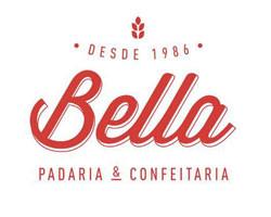 Padaria Bella